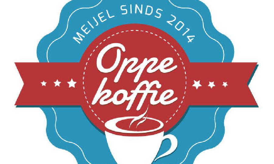 Hogge Koffie