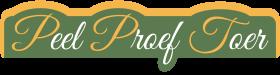 Peel Proef Toer