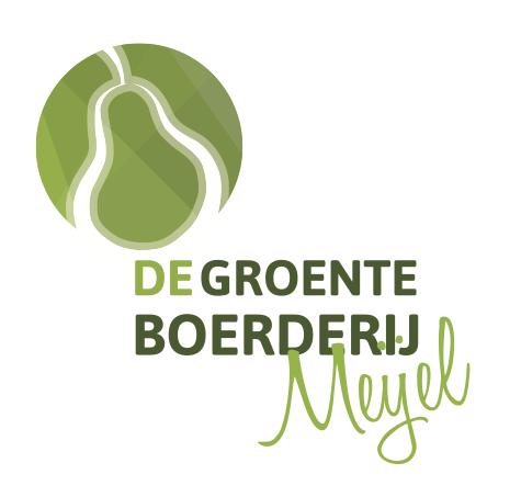 De Groenteboerderij Meijel