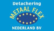 Metaalflex