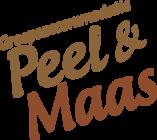 Groepsaccommodatie Peel en Maas - Stap Arrangement - Stapperij De Vangrail