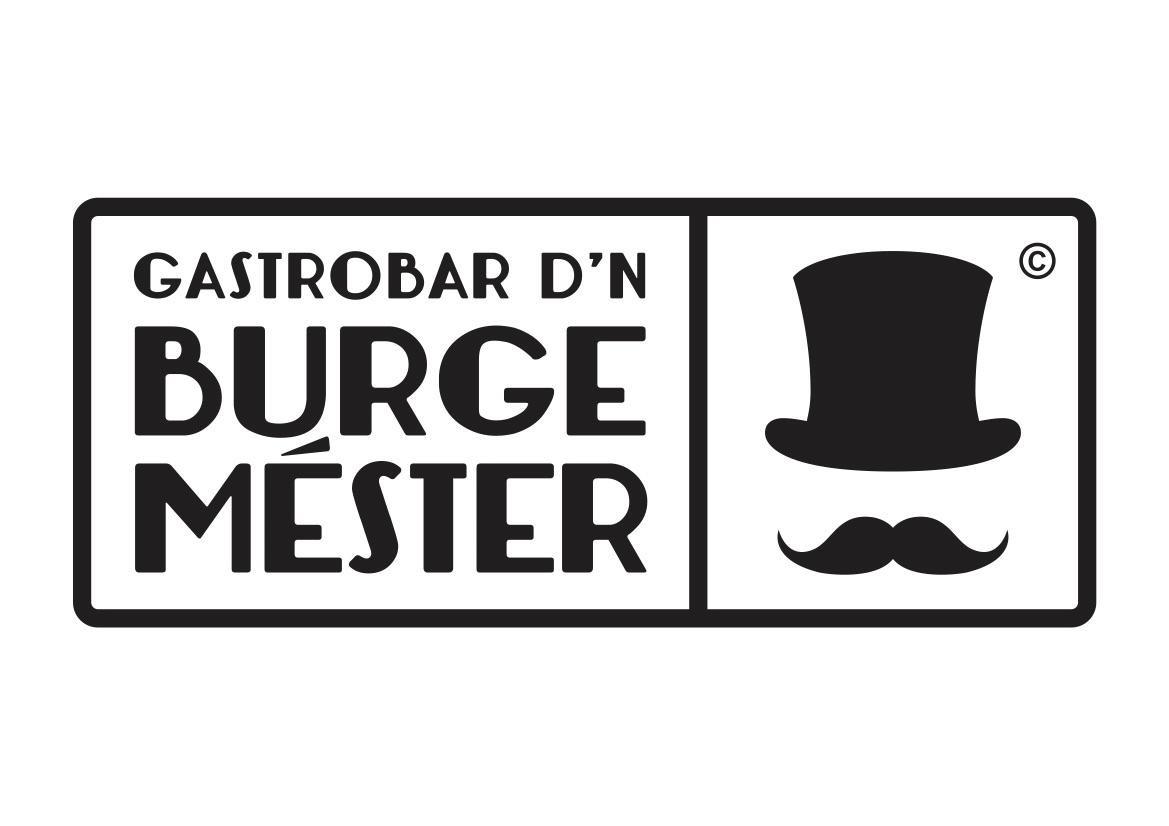 Gastrobar D'n Burgeméster