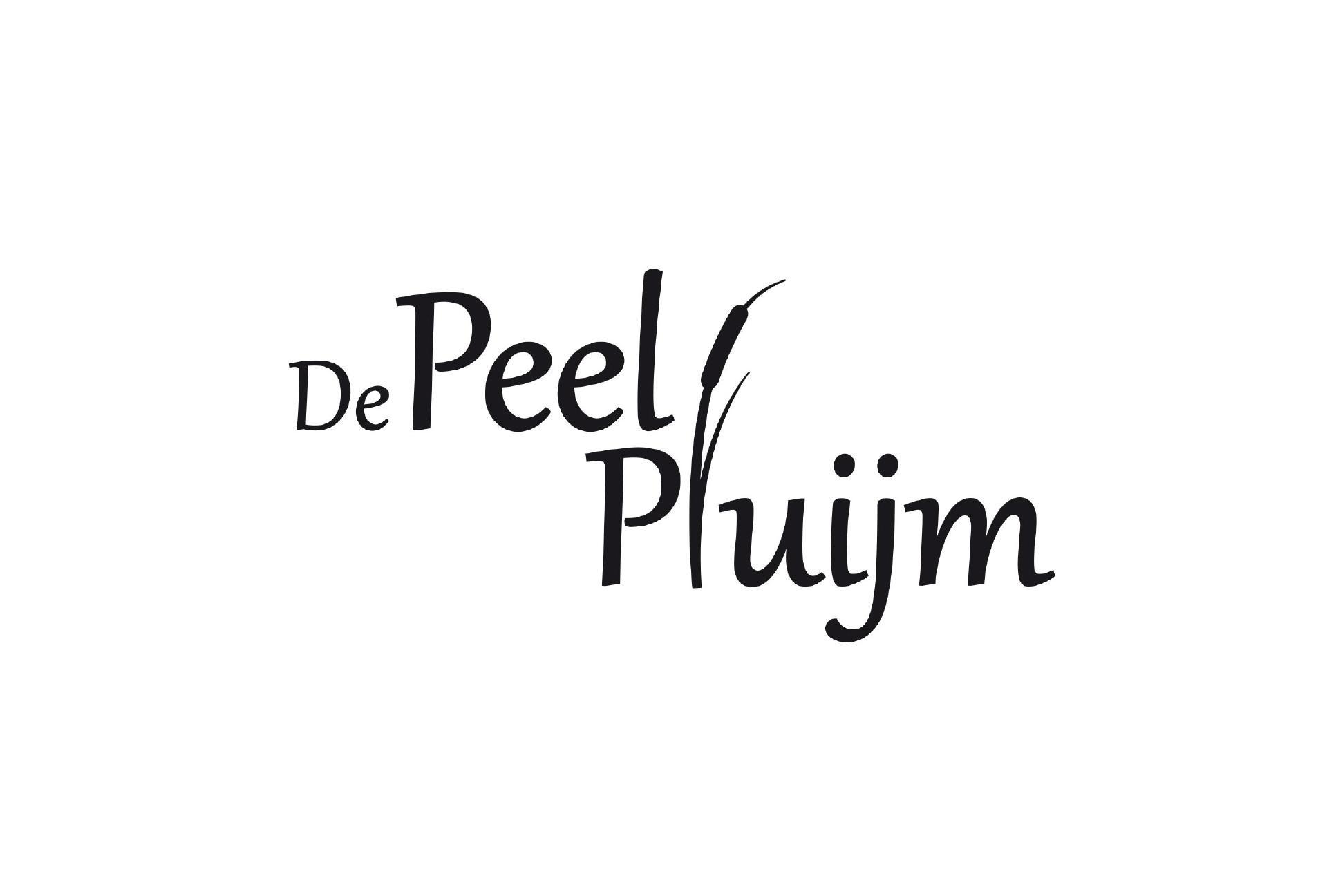 Shop in Shop De Peelpluijm
