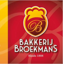 Bakkerij Broekmans