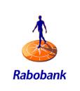 Rabobank Peel, Maas en Leudal