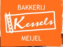 Bakkerij Kessels