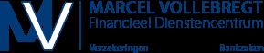 Marcel Vollebregt Financiele Diensten