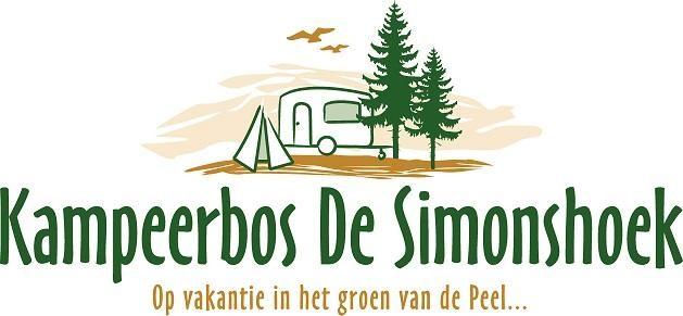 Kampeerbos De Simonshoek