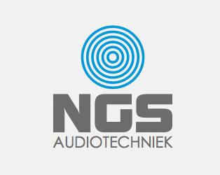 NGS Audiotechniek