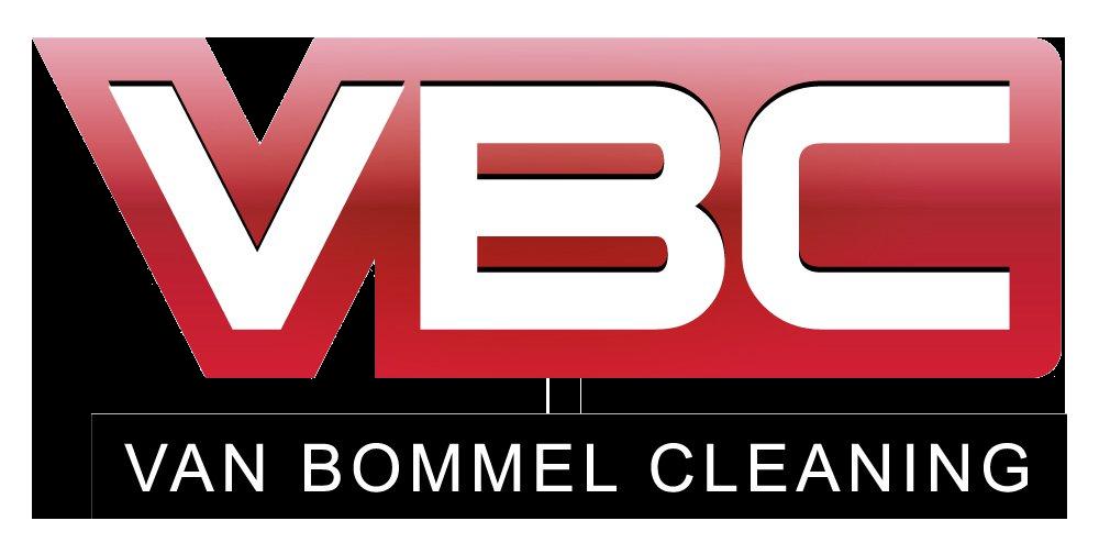 Van Bommel Cleaning