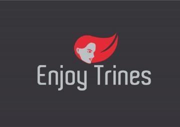 Enjoy Trines
