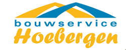Bouwservice Hoebergen