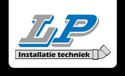 LP Installatietechniek