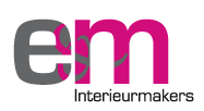 E&M Interieurmakers