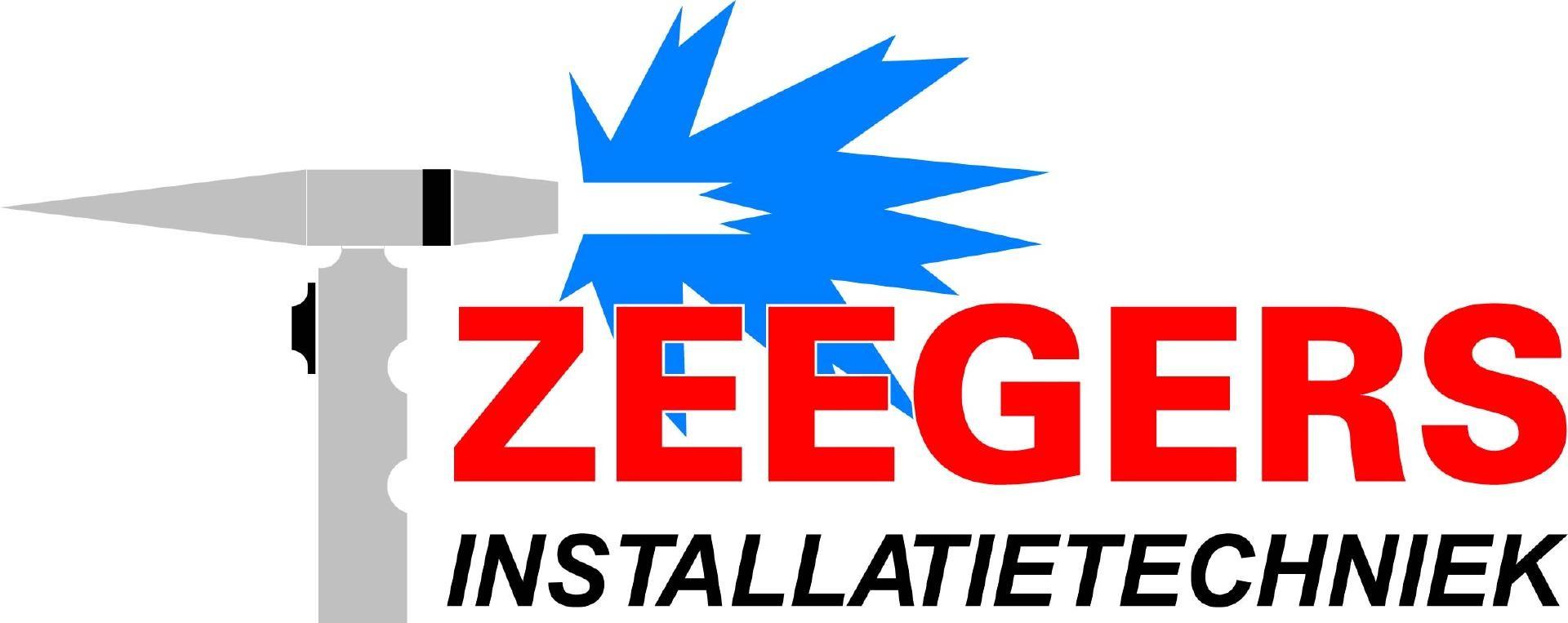 Zeegers Las en Installatiebedrijf