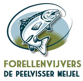 Forellenvijvers De Peelvisser/Outdoor en kanoverhuur Peel en Maas